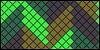 Normal pattern #8873 variation #126732