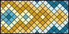 Normal pattern #18 variation #126739