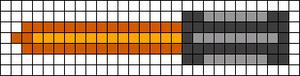 Alpha pattern #68378 variation #126747