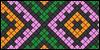 Normal pattern #61151 variation #126757