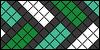 Normal pattern #25463 variation #126769