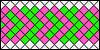 Normal pattern #42912 variation #126777