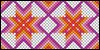 Normal pattern #25054 variation #126789