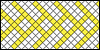 Normal pattern #22703 variation #126799