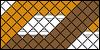 Normal pattern #20174 variation #126811