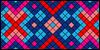 Normal pattern #61524 variation #126820