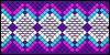 Normal pattern #43919 variation #126851