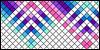 Normal pattern #65375 variation #126866