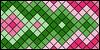 Normal pattern #18 variation #126880