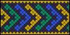Normal pattern #47206 variation #126886
