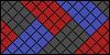 Normal pattern #117 variation #126891