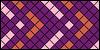 Normal pattern #62678 variation #126896