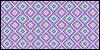 Normal pattern #31052 variation #126900