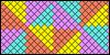 Normal pattern #9913 variation #126926