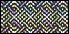 Normal pattern #38573 variation #126928