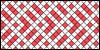 Normal pattern #36800 variation #126949