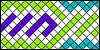 Normal pattern #67774 variation #126959