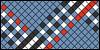 Normal pattern #28674 variation #126978