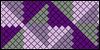 Normal pattern #9913 variation #126989