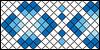 Normal pattern #68629 variation #126992