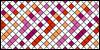Normal pattern #36800 variation #127000