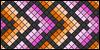 Normal pattern #31525 variation #127007
