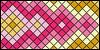 Normal pattern #18 variation #127011