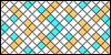Normal pattern #57180 variation #127013