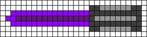 Alpha pattern #68378 variation #127018