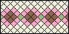 Normal pattern #22103 variation #127020