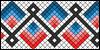 Normal pattern #33577 variation #127030