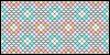 Normal pattern #17945 variation #127032
