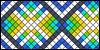 Normal pattern #65373 variation #127049