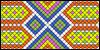 Normal pattern #32612 variation #127068