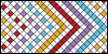 Normal pattern #25162 variation #127069
