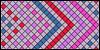 Normal pattern #25162 variation #127072