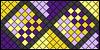 Normal pattern #37624 variation #127087