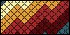 Normal pattern #25381 variation #127095