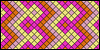 Normal pattern #38290 variation #127135