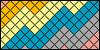 Normal pattern #25381 variation #127143