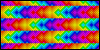 Normal pattern #57381 variation #127149
