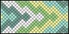 Normal pattern #61179 variation #127151