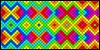 Normal pattern #47435 variation #127155