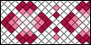 Normal pattern #68629 variation #127157
