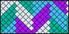 Normal pattern #8873 variation #127166