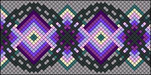 Normal pattern #44826 variation #127167