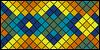 Normal pattern #56130 variation #127168