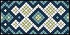 Normal pattern #21727 variation #127174