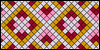 Normal pattern #60915 variation #127187