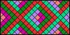 Normal pattern #31612 variation #127223